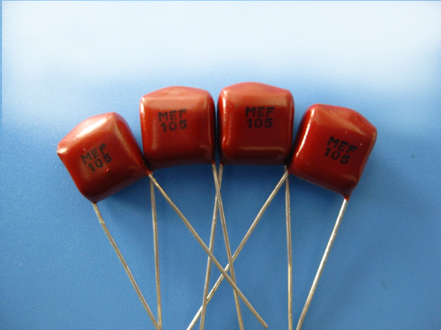 Capacitors Range likewise What Is Lossy Capacitor together with Ceramic Caps Vs Electrolytic What Are The Tangible Differences In Use besides If The Capacitor Has A Value Of 12 0 Microfarads What Is The Inductance Of The Inductor likewise Capacitor Ripple Current Vs Temperature. on ceramic caps vs electrolytic what are the tangible differences